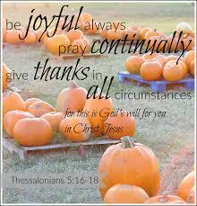bible verses on thanksgiving and gratitude attitude of gratitude week 2 the queen in between