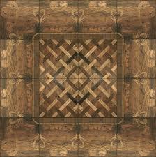 tiles ceramic tile ideas for showers ceramic tile patterns for