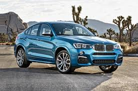 bmw x4 car 2018 bmw x4 suv pricing for sale edmunds