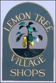lemon tree shops