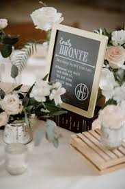 Ideas For Wedding Table Names 114 Best Wedding Table Numbers Name Ideas Images On Pinterest