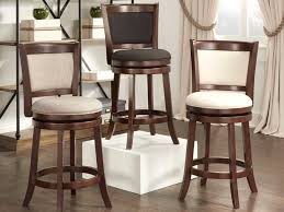 french cafe chairs bar stools black leather bar stool padded bar