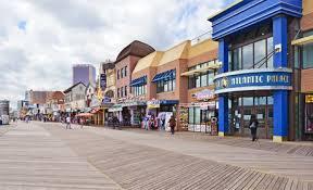 Best Buffets In Atlantic City by Atlantic City Hotels Deals In Atlantic City Nj Groupon