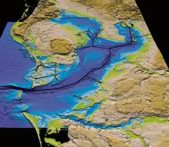 Map St Petersburg Florida by Bay Soundings L Tampa Bay U0027s Science And Nature News Journal