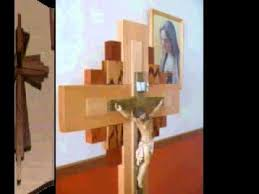 wooden crosses wooden cross designs