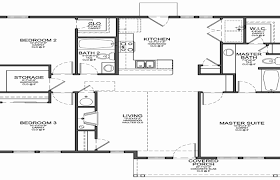 plan of a house modern house plans tiny floor plan houses inside on wheels small