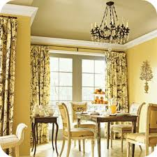 yellow dining room ideas decorating with yellow and gray gray bedroom decorating and