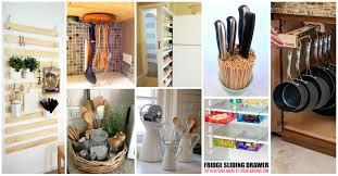 kitchen wonderful narrow kitchen storage cabinet storage ideas