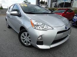 hendrick toyota used cars see the benefits of certified pre owned vehicles in