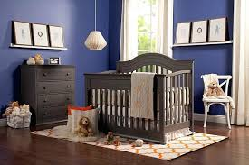Nursery Furniture Sets Australia Baby Nursery Furniture Sets Size Of Baby Furniture