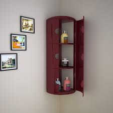 nilkamal blooms plastic wall mount cabinet price in india buy nilkamal blooms plastic wall mount cabinet on offer