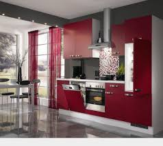 kitchen wall colors 2017 kitchen most popular kitchen colors kitchen wall paint ideas