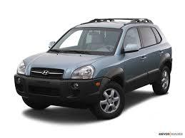 2006 hyundai tucson airbag light 2006 hyundai tucson 4 dr fwd awd nhtsa
