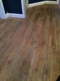 Weathered Wood Laminate Flooring My Entry Floors Duraseal Weathered Oak Designing My Life
