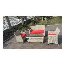 Low Sectional Sofa by Low Back Sofa Suzy Wong Low Back Sofa 2 Seat Janus Et Cie Fjords