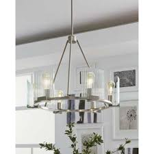 Seagull Chandelier Sea Gull Lighting 3226108 962 Eight Light Island Chandelier