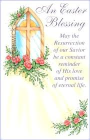 easter greeting cards religious easter greeting cards greeting cards design
