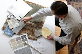 interior design services richard rabel interiors art