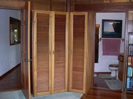 louvered doors home depot interior interior design interior louvered door design louvered doors