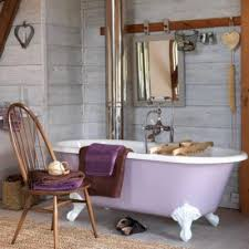 country bathroom decorating ideas pictures 32 country bathroom decor ideas country style bathrooms with