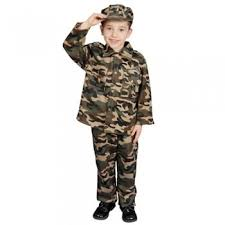 Halloween Costumes Military 12 Military Halloween Costumes Images Military