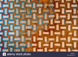 moroccan tile moroccan tile background stock photo royalty free image