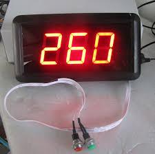 zhejiang ttn electric co ltd dongyang branch