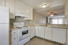 Brookwood Kitchen Cabinets Photos And Video Of Brookwood In Covina Ca