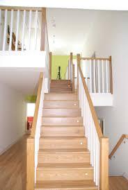 Cheap Laminate Flooring Ireland Pick And Mix Selfbuild