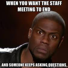 Work Meeting Meme - funny pictures of the day 32 pics funny pictures humor and memes