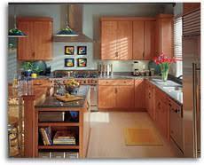 schrock kitchen cabinets schrock cabinets home surplus