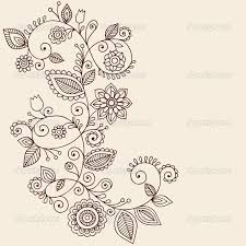 best 25 paisley flower tattoos ideas on pinterest best tattoos