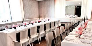 The Barn Brasserie Weddings Freds At Barneys New York Wedding Manhattan Ny 1 1479952740 Jpg