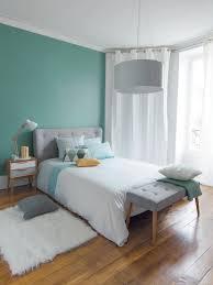 wohnideen farbe poipuview - Wohnideen Schlafzimmer Wandfarbe