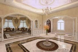 Villa Designs by High Class Designs Classic Design Of Luxury Villa