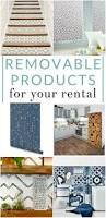 best 25 decorating rental apartments ideas on pinterest renters
