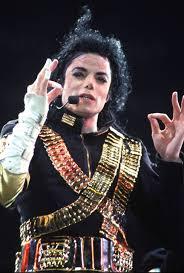 Michael Jackson Bad Album Michael Jackson Tours And Concerts
