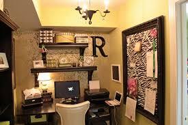 mesmerizing 60 decorating ideas for office decorating inspiration