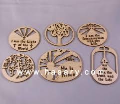 ornaments christian bible verses buy