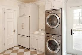 Storage Ideas For Small Laundry Rooms by Small Laundry And Mud Room Inspiration Diy Swank