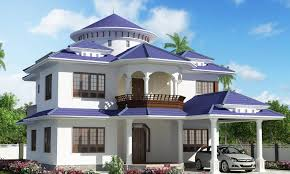 traditional style home exterior perfect indian home design plan using traditional style