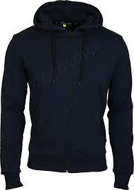 hoodie designer new mens criminal damage hoody zip designer hoodie sweatshirt