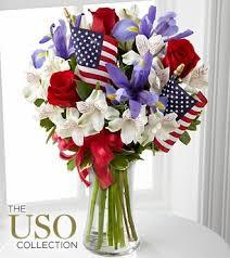 online flower delivery flower delivery send flowers online