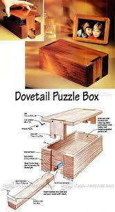 Woodworking Plans And Simple Project by 25 Unique Wooden Box Plans Ideas On Pinterest Wooden Boxes