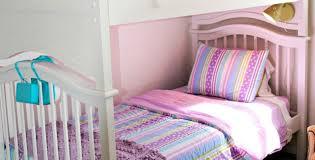Bedding Set Wonderful Toddler Bedroom by Duvet Kids Bedroom Set Wonderful Twin Bedding For Boys Twin Bed