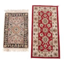 Area Rugs Louisville Vintage Area Rug Auction Antique Area Rugs And Accent Rugs Ebth