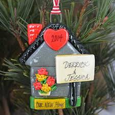 news tagged same wedding ornament tis the season