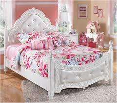 girls white bedding bedroom trendy pink bedroom set bedroom inspirations pink camo