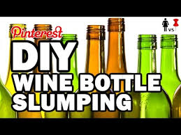 melted wine bottle platter cheap wine system tray find wine system tray deals on line at