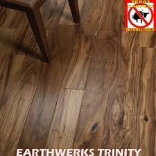 Make Laminate Wood Floors Shine How To Make Laminate Wood Floors Shine Wb Designs Wood Flooring